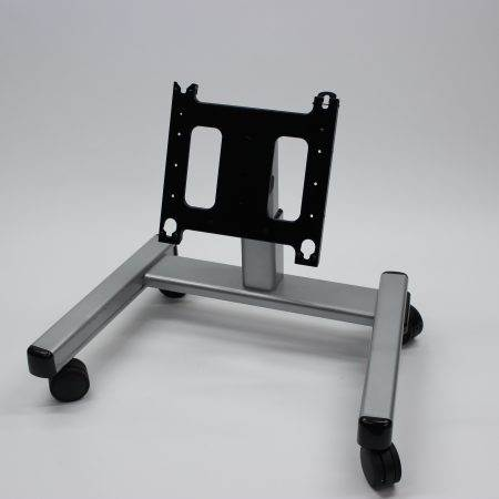 Tv Monitor Amp Stand Rental Audio Visual Rentals Sales