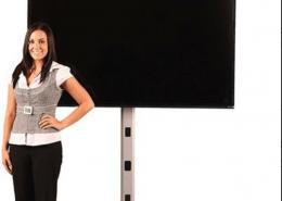 TV Monitor Rental orlando